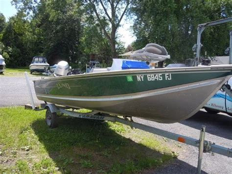 used lund boats new york used lund boats for sale in new york boats