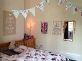 How To Decorate Room by The Twenty Best Ways To Decorate Your Student Room At Uni