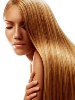 dyeing hair for the time tips for time hair dyeing