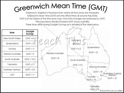 Time Zone Worksheet by Free Worksheets 187 Time Zones Worksheets With Maps Free