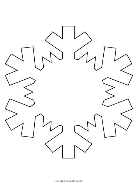 snowflake pattern writing paper pochoirs des mod 232 les des gabarits et comment cr 233 er un