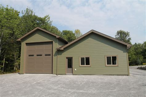 timberline custom homes storage at its best