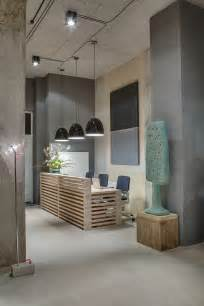 office reception design interior design ideas 15 modern terrace design ideas examples and images