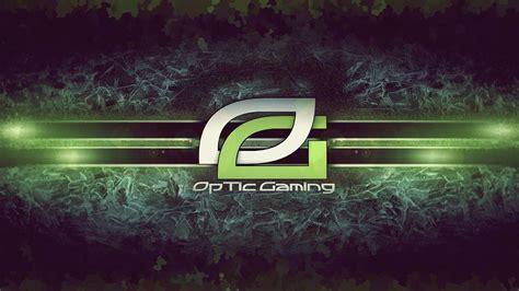 Optic Gaming optic gaming wallpapers 2016 wallpaper cave