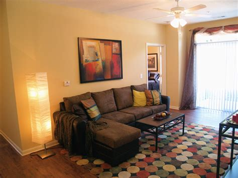 1 bedroom apartments in nashville tn 100 1 bedroom apartments in nashville tn 2200 state