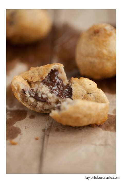 choco chips by grosir bubuk 27 122 best images about cookies on