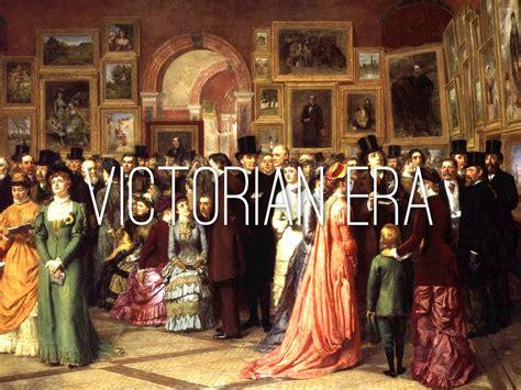 victorian era victorian era by sandra p