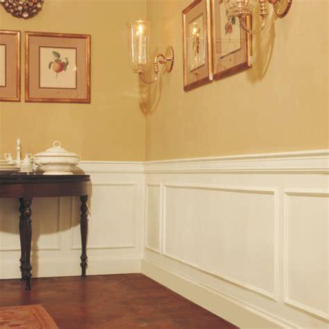 Wall Half Wood Panels dx119 2300 cornice mouldings orac decor