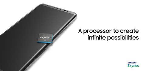 Samsung Note 8 Bulan Ini Ini Mungkin Rekaan Hadapan Samsung Galaxy Note 8 Amanz