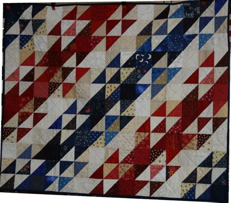 Navajo Quilts by Quilt Photos For Navajo Code Talkers Quilts Of Honor