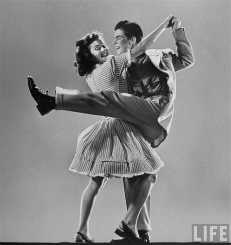swing lindy hop lindy hop and prancing