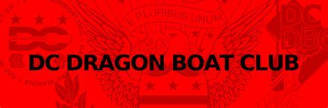 boat club dc dc dragon boat club dcdragonboat twitter