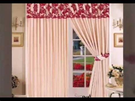 carten design 2016 luxurious home decor new bedding curtains in bangladesh