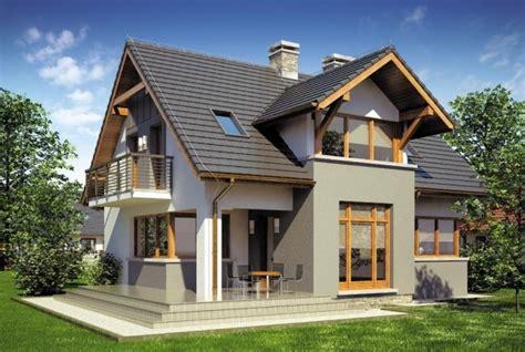 Kant En Klaar Huis Bouwen by Awesome Moderne Software Voor Het Ontwerpen Huizen