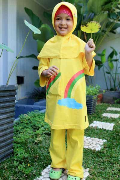 Hasna Syari Kid Busana Muslim Anak tips memilih busana muslim syar i busana muslim indonesia