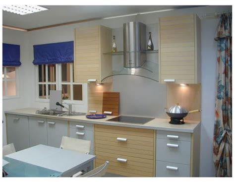 modular kitchen cabinets designs in pune small kitchen