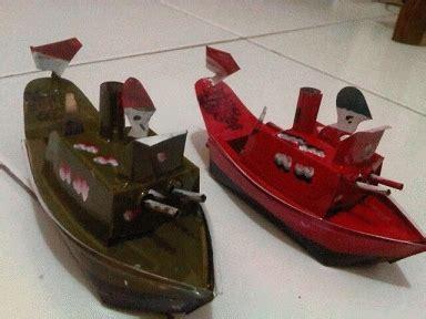Mainan Anak Perahu Kapal Otok Kecil Murah jual mainan kapal otok otok mainan toys