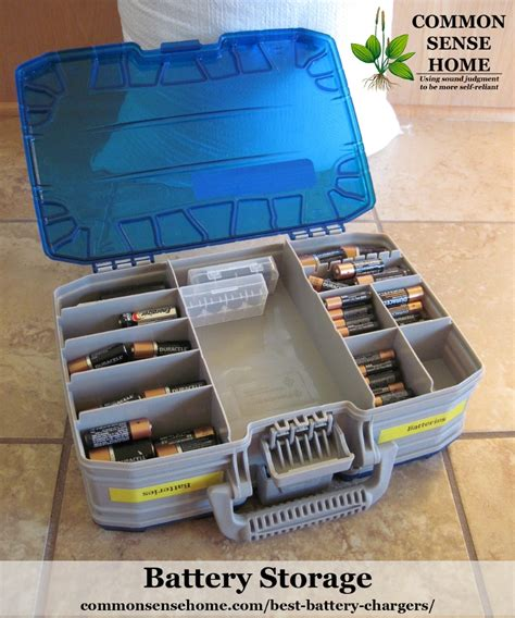 best rechargeable batteries best rechargeable battery best battery charger