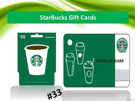 Starbucks Gift Card Designs 2016 - top 40 expected gift card ideas 2016