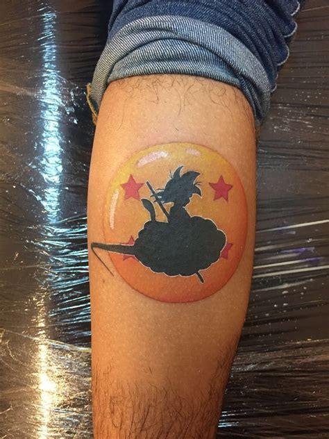 a to z tattoo designs ideas tatoos and tatoo
