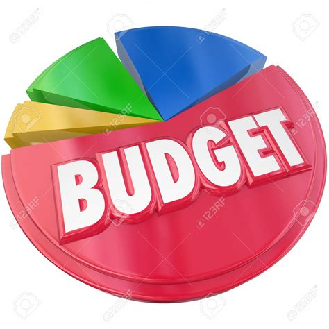 immagini free budget clipart cliparts galleries