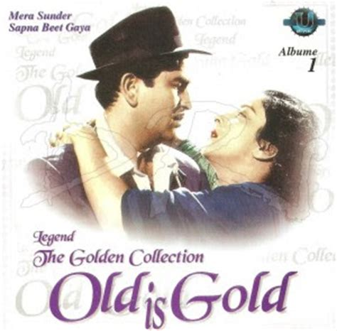 mp song old old is gold collection vol 3free download song love songs