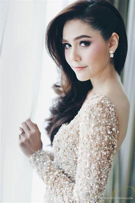 film thailand jelek jadi cantik 10 artis cantik thailand ini paling sering nongol di film