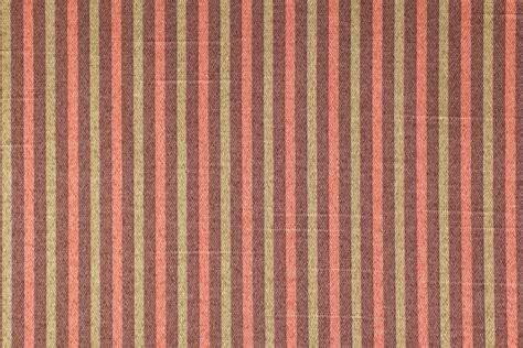 robert lines upholstery robert allen rich lines stripe printed poly cotton sateen
