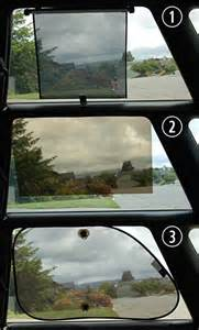 car window shades window designs pictures