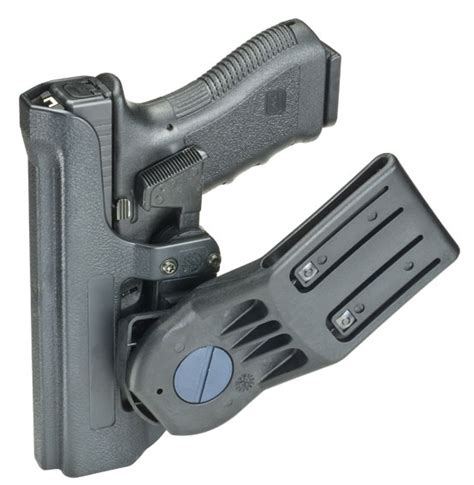 Ghost Iii Holster ghost iii tactical duty holster ghost international