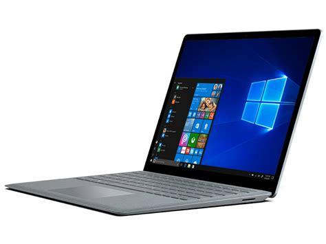 windows 10 surface tutorial windows 10 s microsoft to force customers to use bing