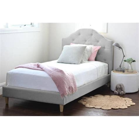 king single headboard the 25 best king single bed ideas on pinterest single