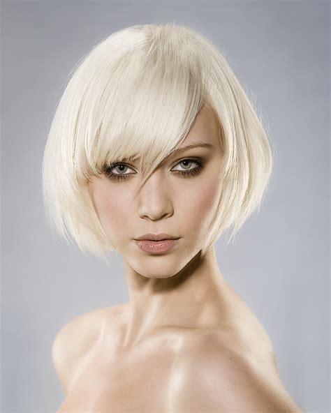 scandinavian long hairstyles scandinavian blond hairstyles mag