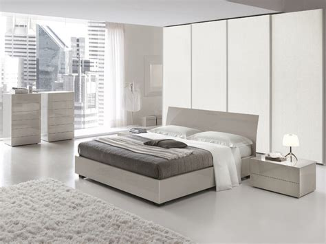 houzz bedroom furniture made in italy wood elite design furniture set modern