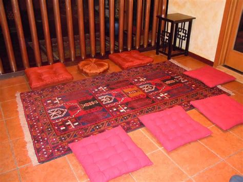 moroccan home decor cheap 100 moroccan home decor cheap moroccan and indian
