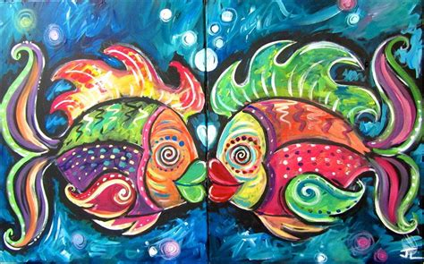 paint with a twist coral springs set 3 31 2017 coral springs fl