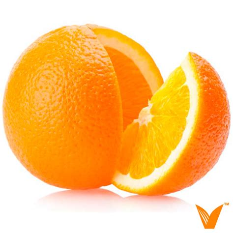 s vitamin c facts about vitamin c