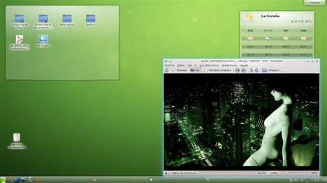 tutorial linux opensuse image gallery opensuse