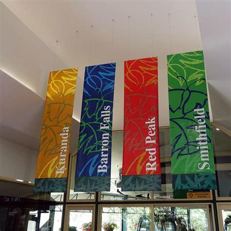 Banner Indoor advertising banner printers advertising vinyl banner printer