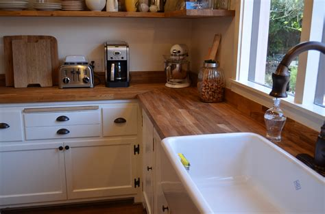 white cabinets with butcher block countertops butcher block countertops ikea neaucomic com