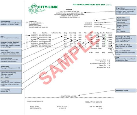 city link express city link express indonesia