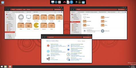 numix theme for windows 10 numix skinpack for win7 8 8 1 skinpack customize your