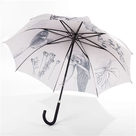 custom pattern umbrella custom umbrella us personalized umbrellas you design