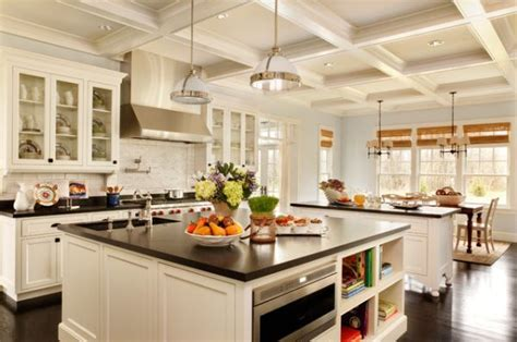 beautiful kitchens with islands beautiful kitchen island lighting best home decoration