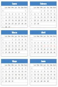 Calendario 2018 El Salvador Calendario Laboral 2017 Archives Calendario 2017
