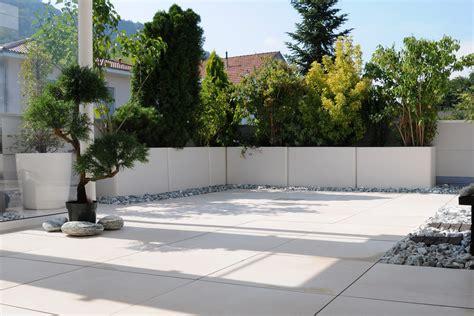 sichtschutz terrasse pflanzen sichtschutz dachterrasse pflanzen die neueste innovation