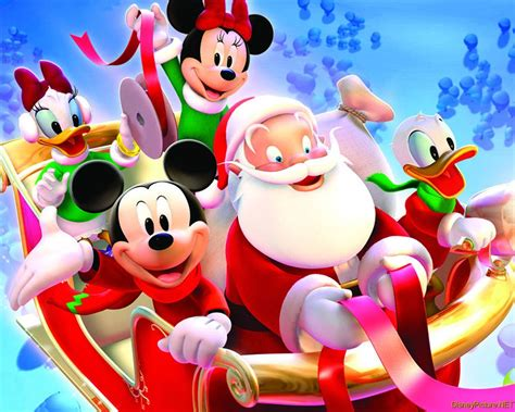 disney xmas wallpaper free disney christmas wallpapers wallpapers high definition