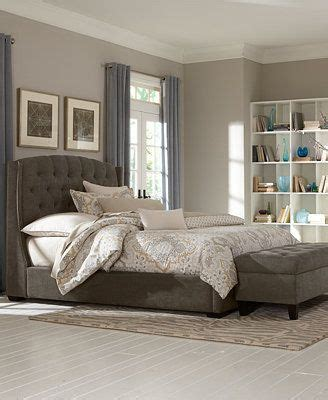 Lesley Bedroom Furniture Collection by 17 Best Images About Bedroom Furniture On