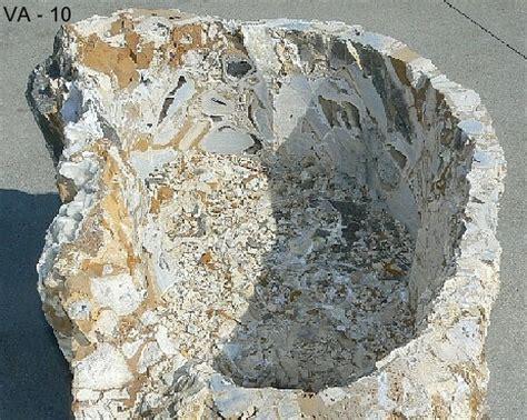 vasche giardino benedetto silvio vasche da giardino in pietra di luserna