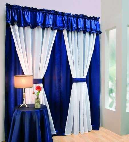 cortinas para el hogar cortinas para el hogar imagui